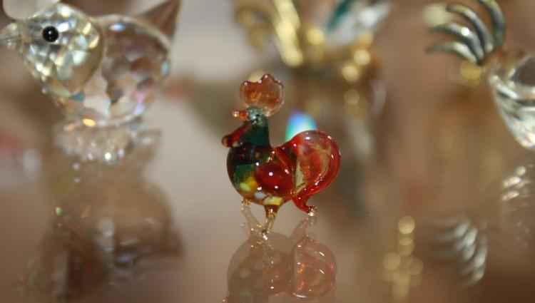 Museum Glas